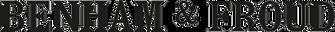 Benham&Froud-Logo.png