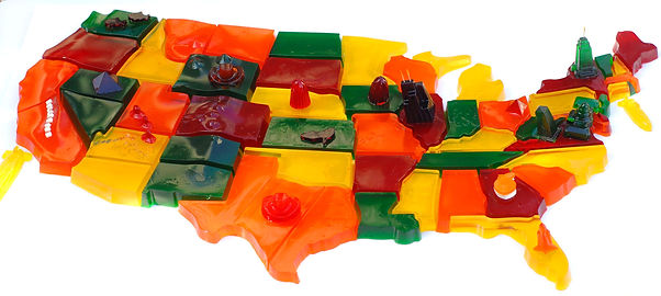 Jell-o%20map%20America%20(photo%20credit