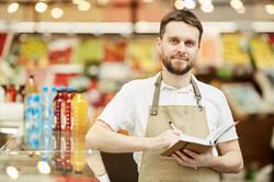 photodune-hmh3PVl5-supermarket-worker-lo