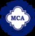 Misión Centroamericana Logo