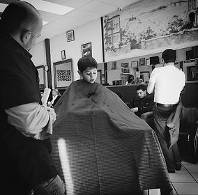 11050, New York, Port Washington, barber shop, barber shop near me, barbershop, long island, hair cut, haircut, kids