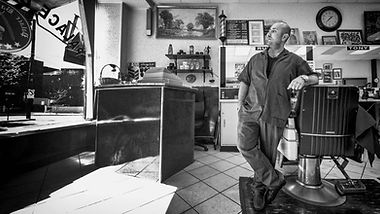 11050, New York, Port Washington, barber shop, barber shop near me, barbershop, long island, hair cut, haircut