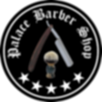 11050, New York, Port Washington, barber shop, barber shop near me, barbershop, long island, hair cut, haircut