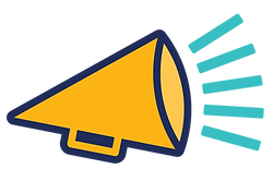 New Header Logo4x.png