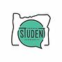 Oregon Student Voice
