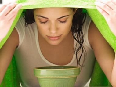 Limpia, descongestiona e hidrata tu rostro
