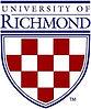 UR logo affiliation
