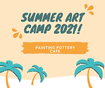 Summer Art Camp 2021!-5.png