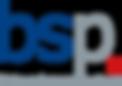 bsp Unternehmensberatung