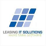 Leasing-it-solutions.jpg