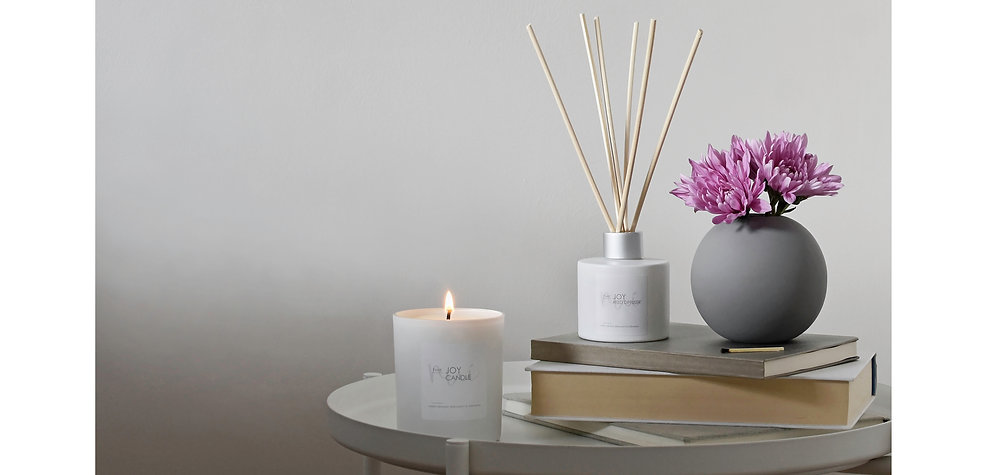 nui-naturals-home-joy-collection.jpg