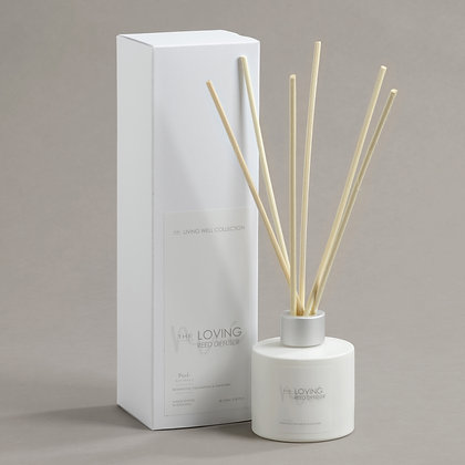 'Loving' Reed Diffuser