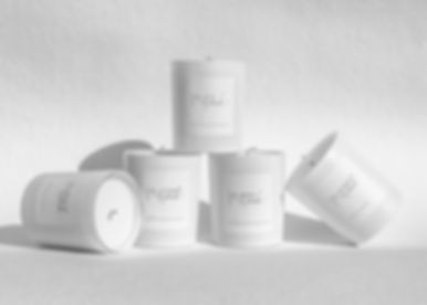 nui-naturals-all-candles copy.jpg