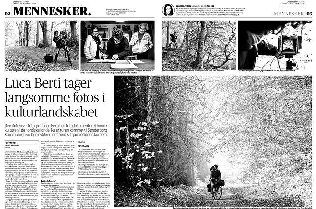 jyskevestkysten_nov_2019_edited.jpg