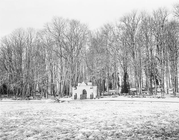sati_kirkegård_1.jpg