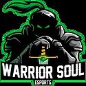 Super Liga Studio Game Logo 1000x1000.pn