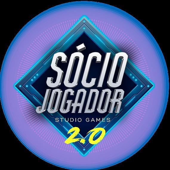 socio1.png