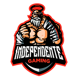 independente 2019 png.png