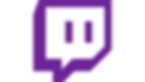 twitch_PNG33.png