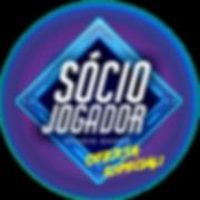 socio%20logo%202_edited.png