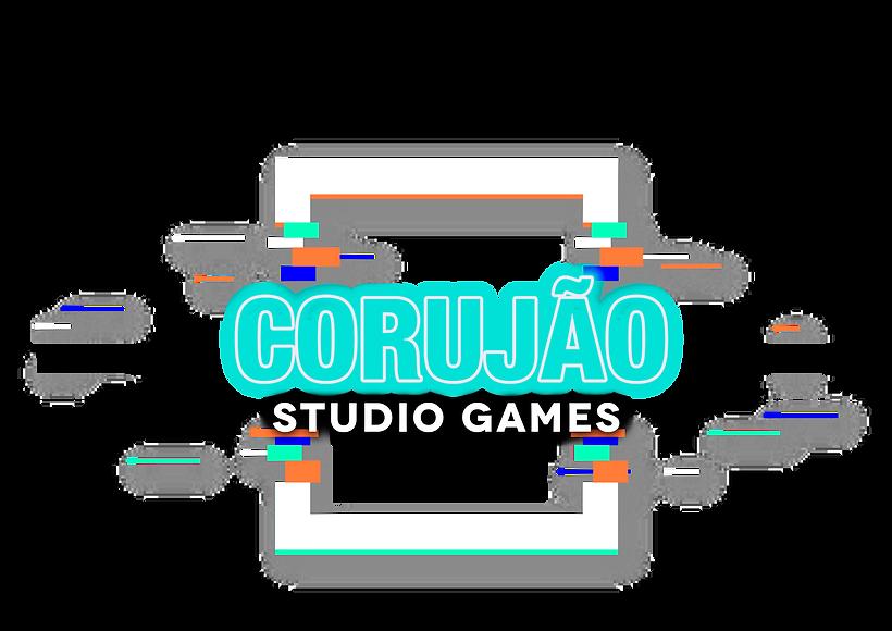corujao1.png