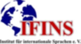 IFINS logo_edited.jpg
