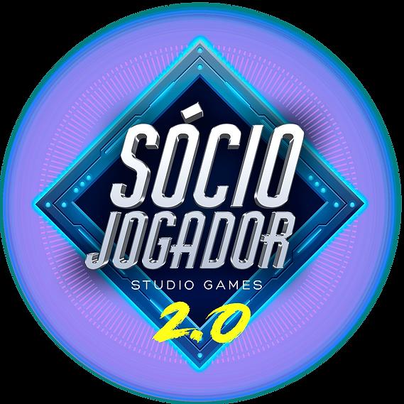 socio1_edited.png