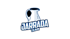 LOGO JARRADA TEAM 1.png
