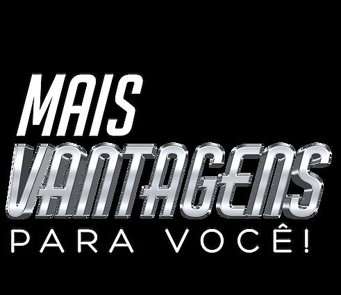 VANTAGENS.png