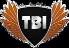 Logo TBI.png
