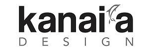 kanaia design.jpg