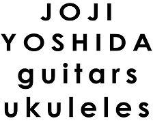 Joji Yoshida Logo.jpg