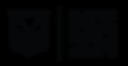 hifinest-logo.png