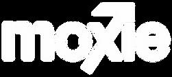 moxie3 1.webp