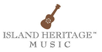 IH-Music-Logo.jpg
