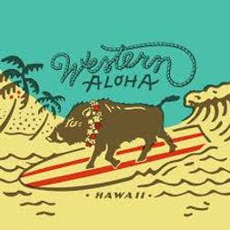 Western Aloha Logo.jpeg