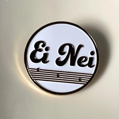 Ei Nei Pin (1st Edition)