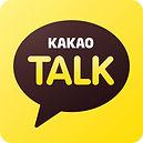 Kakao_logo.jpg
