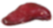 steak_autruche1-300x160_edited.png