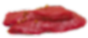 Ostrich-meat-300x129_edited.png