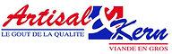 artisal-logo.jpg
