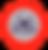 Logo_SEAMEO.png