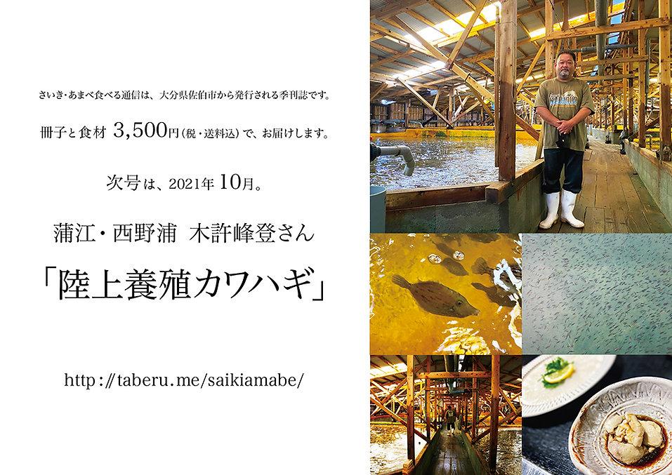 カワハギ2021-web.jpg