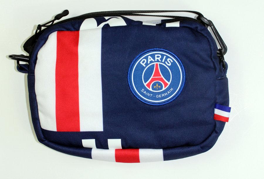 Paris St Germain BAG