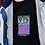 T-Shirt Doc Gynéco feat PSG