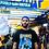 Thumbnail: Adriano Tee