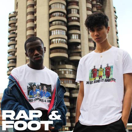 rap & foot.jpg