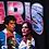 Thumbnail: PSG Legends [LineUp x RFG]