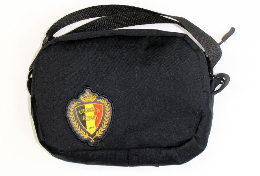 Belgium Bag