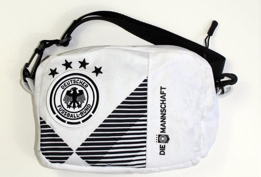 Manschaft  Bag